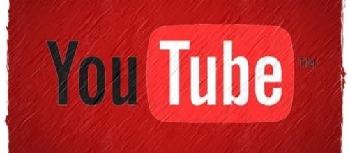YouTube app adds video playback speed option for Android and iOS