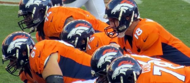 2014 NFL Preview: AFC West - hardwoodandhollywood.com