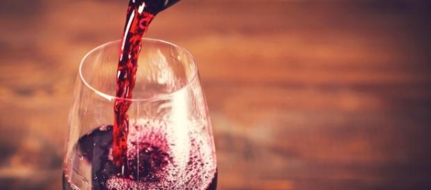 Alcol e tumori: il rischio c'è