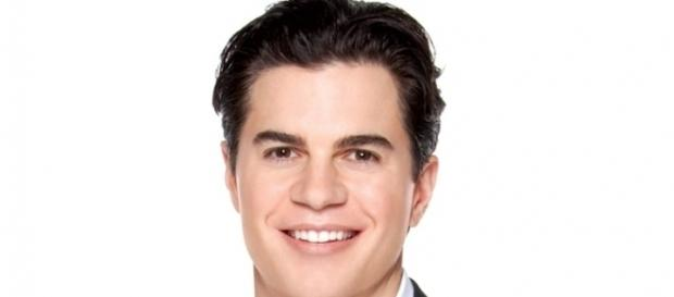 'Big Brother 19' Dr. Will Kirby ** US Magazine