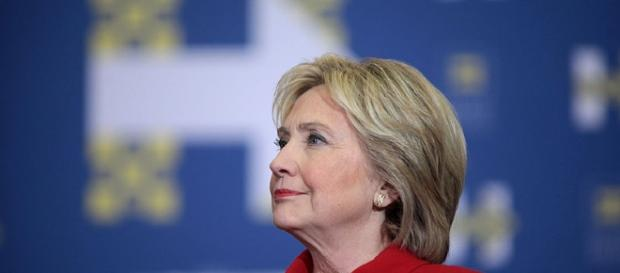 Clinton's lawyers to be investigated in claims that they helped her delete private emails. Source;www.wikimediacommons.com