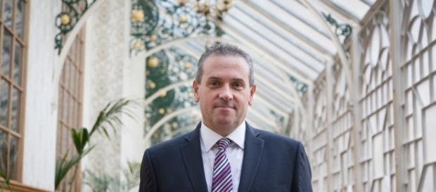 Council leader resigns – John Clancy under pressure over #BrumBins ... - org.uk