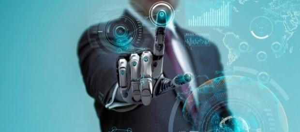 Cyborgs: un futuro próximo e ineludible