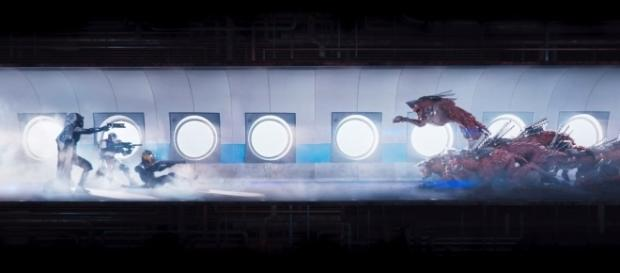 Destiny 2 endgame (destinygame/YouTube) https://www.youtube.com/watch?v=LSxElWwWVFE&t=67s