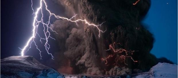 Huracanes, sequías, olas de calor y frío ahora son las mejor forma de ataque.