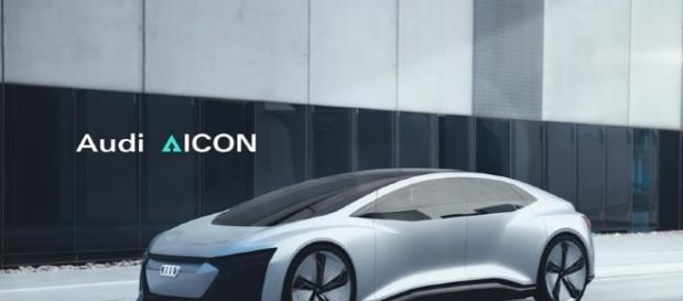 Image Credit: Audi Germany/Youtube.com (screenshot image)