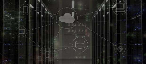 Rackspace makes its biggest deal ever, acquires a cloud startup Image Credit: bsdrouin/Pixabay.com