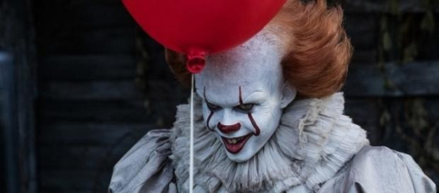 'It' sequel already in the works - Warner Bros. Entertainment | YouTube.com
