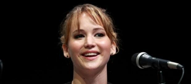Jennifer Lawrence dating/Gage Skidmore via Wikimedia Commons