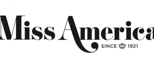 Miss America logo. - Photo: Creative Commons