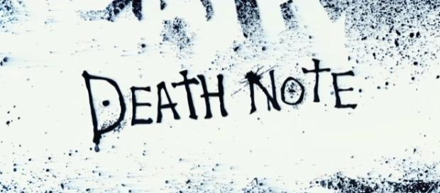 "Netflix's ""Death Note"" disappoints many anime fans. [Image via Youtube/Netflix]"