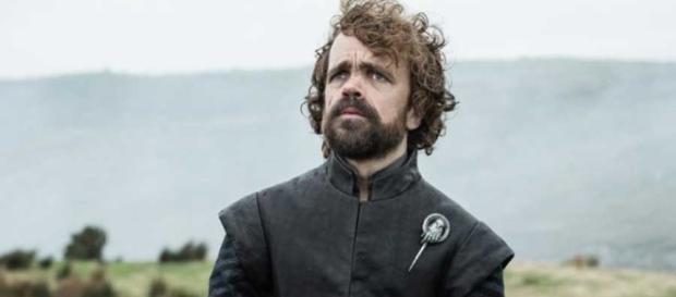 O anão Tyrion Lannister - um dos personagens mais amados - parece ter perdido seu destaque. - Google Images