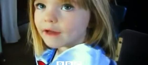 Panorama Madeleine McCann-10 Years On BBC Documentary-2017 Madeleine McCann Image - Know The Truth | YouTube