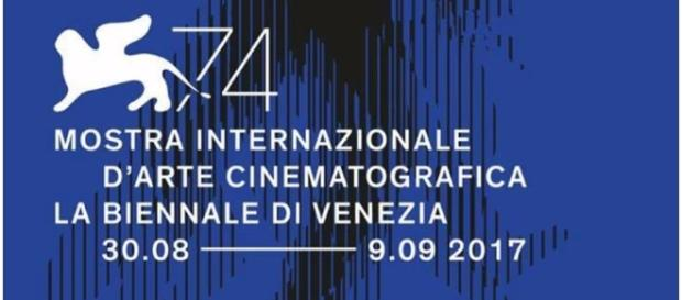 Presentazione programma Venezia 74 #Venezia74 - Fred Extra - fred.fm
