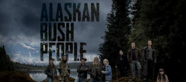 "Theories suggest that ""Alaskan Bush People"" is fake. Photo by Discovery/YouTube Screenshot"