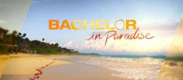 What's Next After the Bachelor in Paradise Debacle: Why This May ... - eonline.com