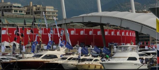 Salone Nautico 2017 a Genova: date e prezzi biglietti