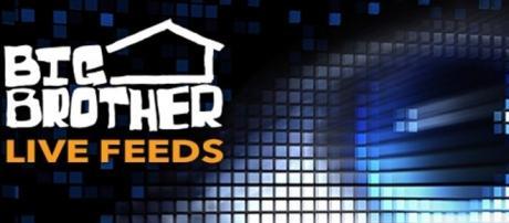 'Big Brother 19' Live Feeds ** used w/ permission CBS Press