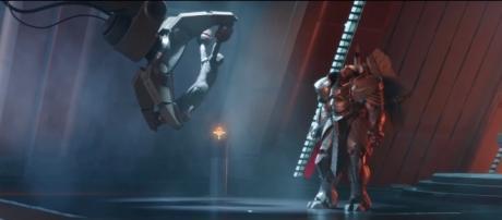 Bungie Destiny 2 Nerf Public Events (RabidRetrospectGames/YouTube) https://www.youtube.com/watch?v=BON4j0fl780