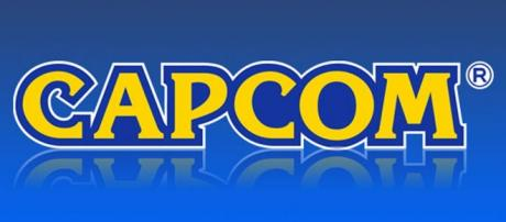 Capcom banner - Bagogames/Flickr