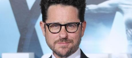 Jimmy Fallon's J.J. Abrams Interview Go Terribly Wrong [VIDEO ... - variety.com