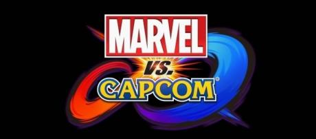 'Marvel vs. Capcom: Infinite' coming this Sept. 19, 2017 (via YouTube - Marvel Entertainment)