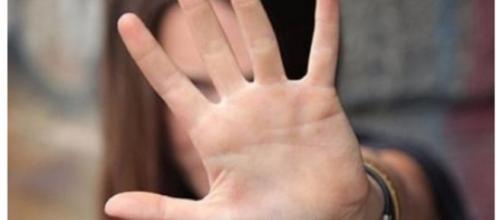 Assicurazione anti-stupro: bufala oppure esistono? - Investireoggi