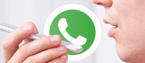 Áudio da falsa pastora que circulava no WhatsApp'vende' é falso; veja as provas