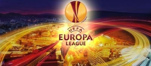 Austria Vienna-Milan su TV8? La decisione Sky