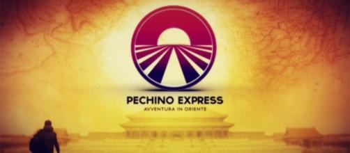 Concorrenti Pechino Express 2017