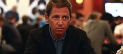 Daniel Riolo - Journaliste RMC
