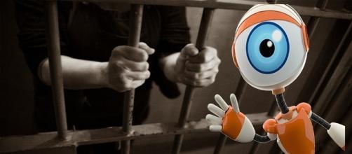 Famoso ex-BBB é considerado culpado de crime
