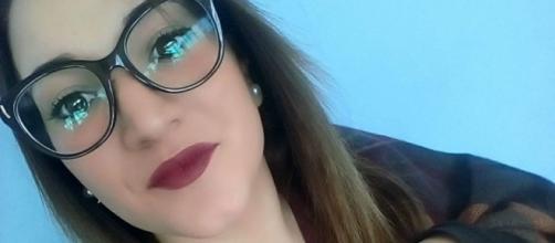 Giallo a Specchia nel Salento: Noemi Durini, 16 anni, scomparsa da ... - leccenews24.it