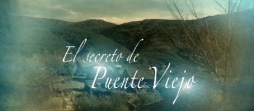 Il Segreto di Puente Viejo, anticipazioni