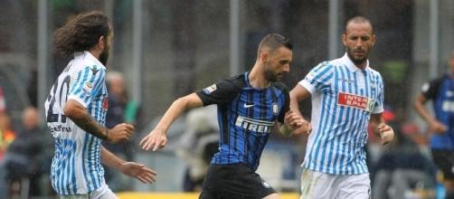Inter, Spalletti punta su due giocatori da rigenerare