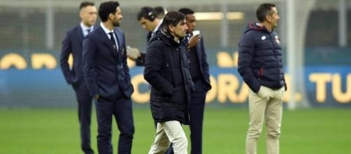 Juric a rischio esonero, al Genoa piace Mazzarri
