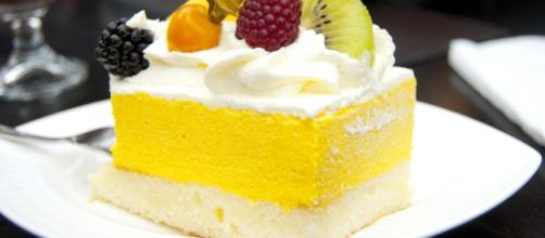La eterna batalla contra el azúcar: un placer adictivo