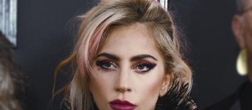 Lady Gaga si prenderà una pausa dal mondo musicale