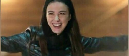 L'ultimo episodio della serie televisiva turca 'Cherry Season' durerà trenta minuti in più
