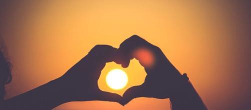 Manter um relacionamento por anos a fio é o sonho de muitas pessoas