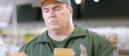 Packers Mike McCarthy says thinking about Falcons loss last year a waste of time- Photo: YouTube