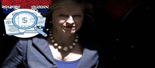 Reino Unido quer encontrar imigrantes clandestinos através do sistema bancário