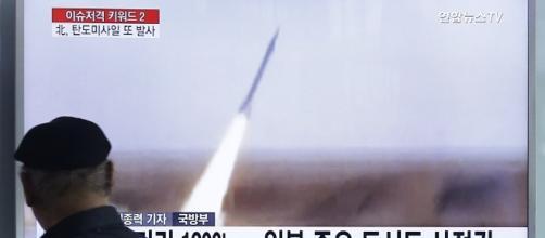 Russia impone sanzioni contro la Corea del Nord in accordo con ... - sputniknews.com