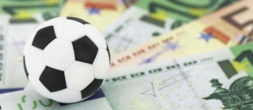 Serie B: due club di A su un talento della serie cadetta. - foto itasportpress.it