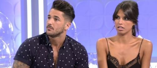 MYHYV: Sofía hunde a Hugo (otra vez) tras su reencuentro