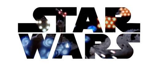 'Star Wars: Episode 9' release date delayed - Clovis_Cheminot | Pixabay.com