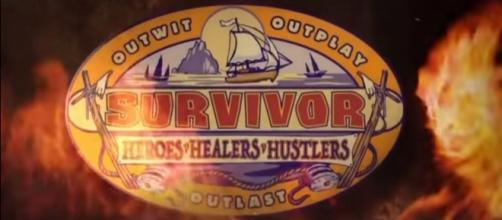Survivor 35, Heroes v Healers v Hustlers- (YouTube/TV Guide)