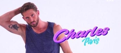 Une photo qui a fuité sur Internet dévoile un indice précieux sur le secret de Charles (SS11)