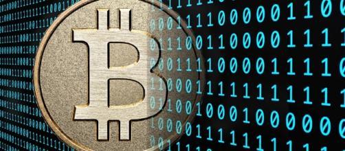 Valor bitcoin despencou após declarações de executivo da JPMorgan