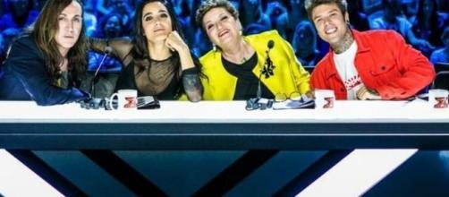 X Factor 2017   Anticipazioni   Data inizio   Giudici   Concorrenti
